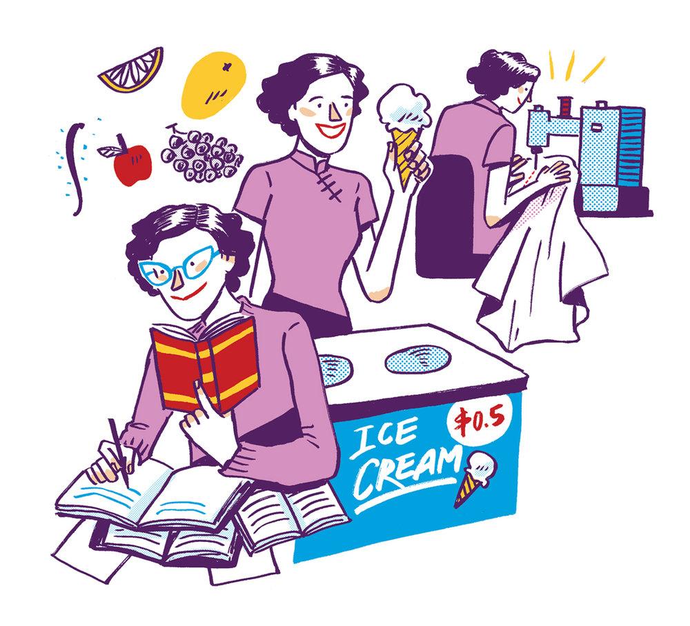 ice-cream-lady.jpg