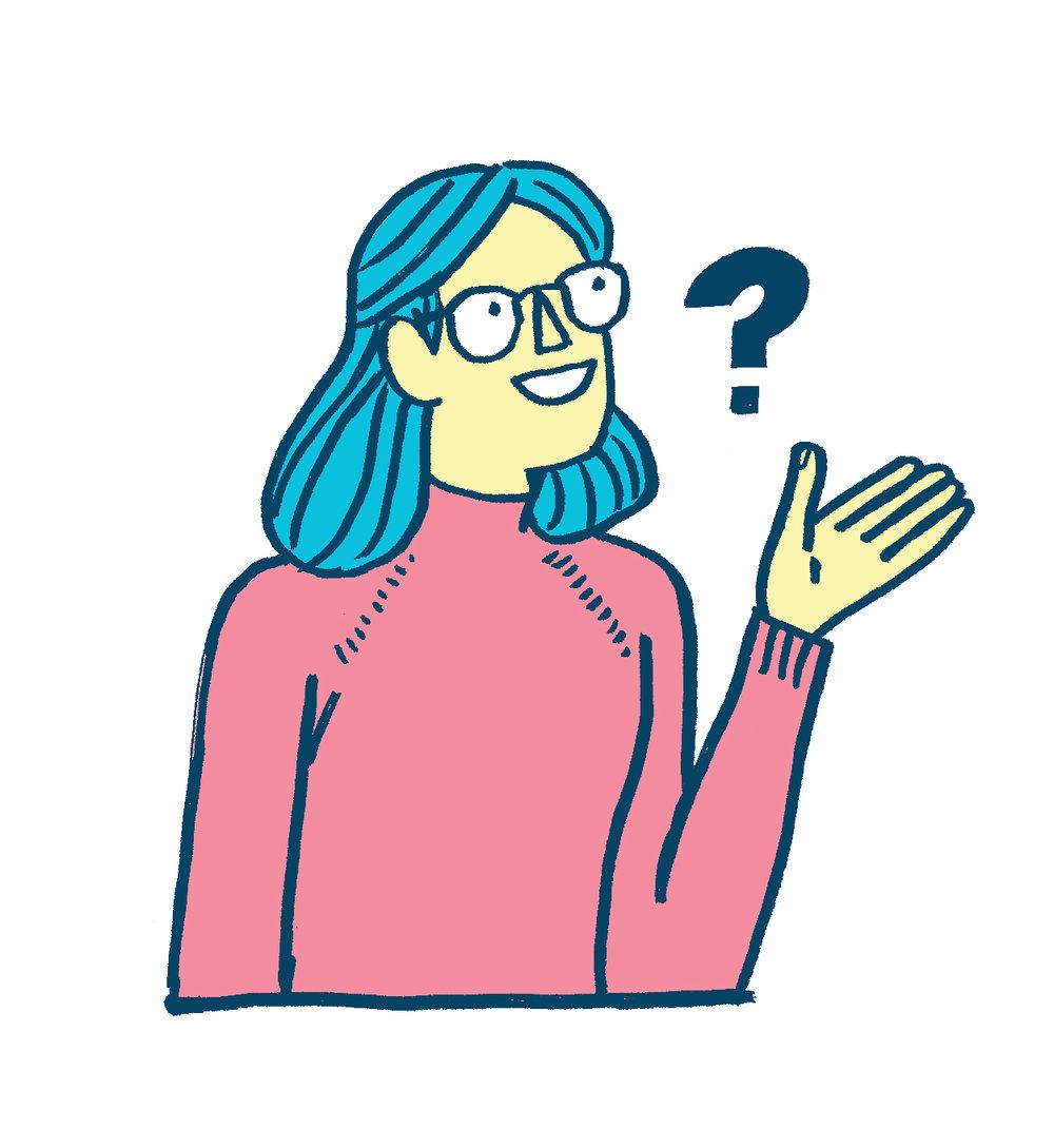 girl-question.jpg