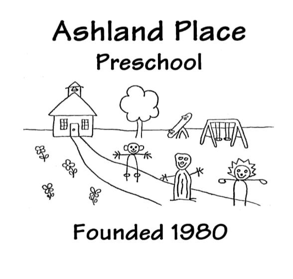 Ashland Place Preschool