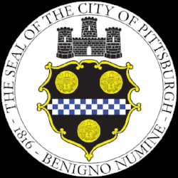 Seal_of_the_City_of_Pittsburgh.png