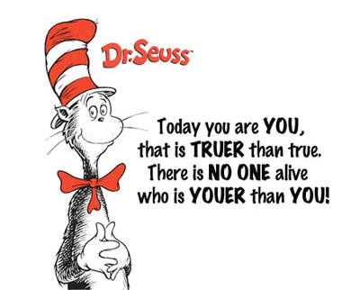 dr-seuss-quote.png