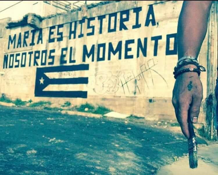 Nostros_El_Momento.jpg