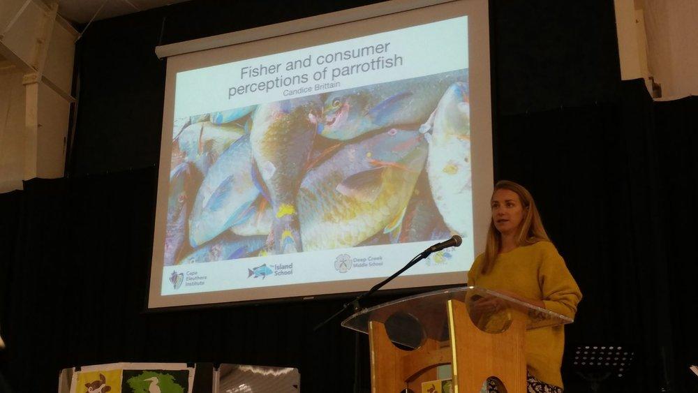 ASAC Parrotfish presentation.jpg