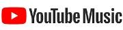 youtubeMusiclg.jpg