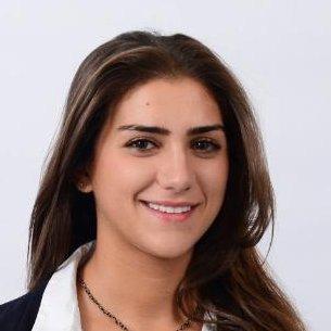Beatriz Delclaux Board Member