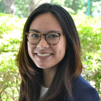 Isabel Binamira Board Member