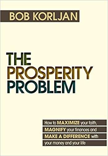 prosperity_problem (1).jpg