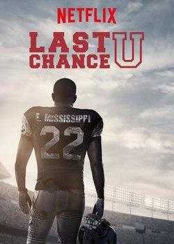 250px-Last_Chance_U.jpg