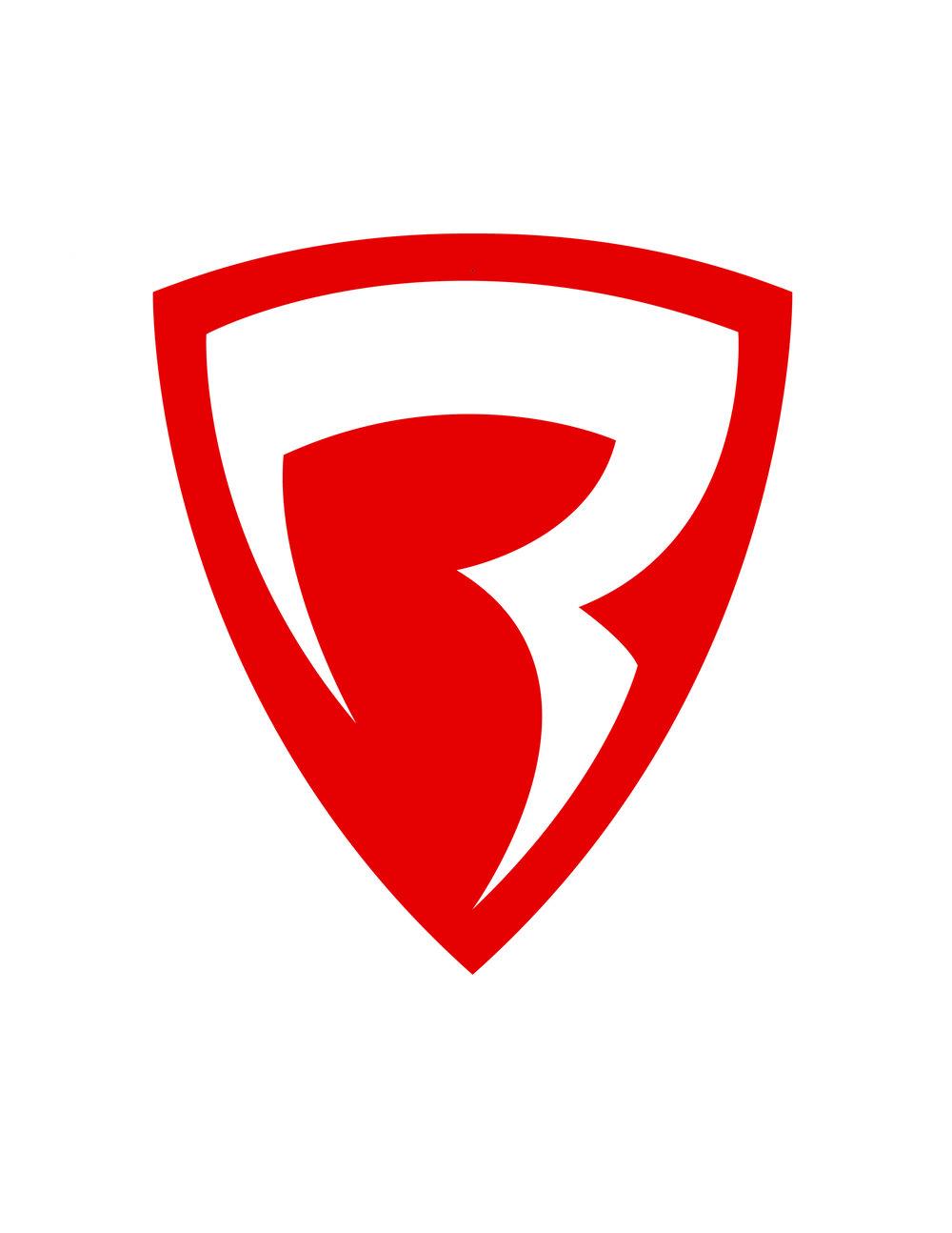 redline stickers 2.jpg