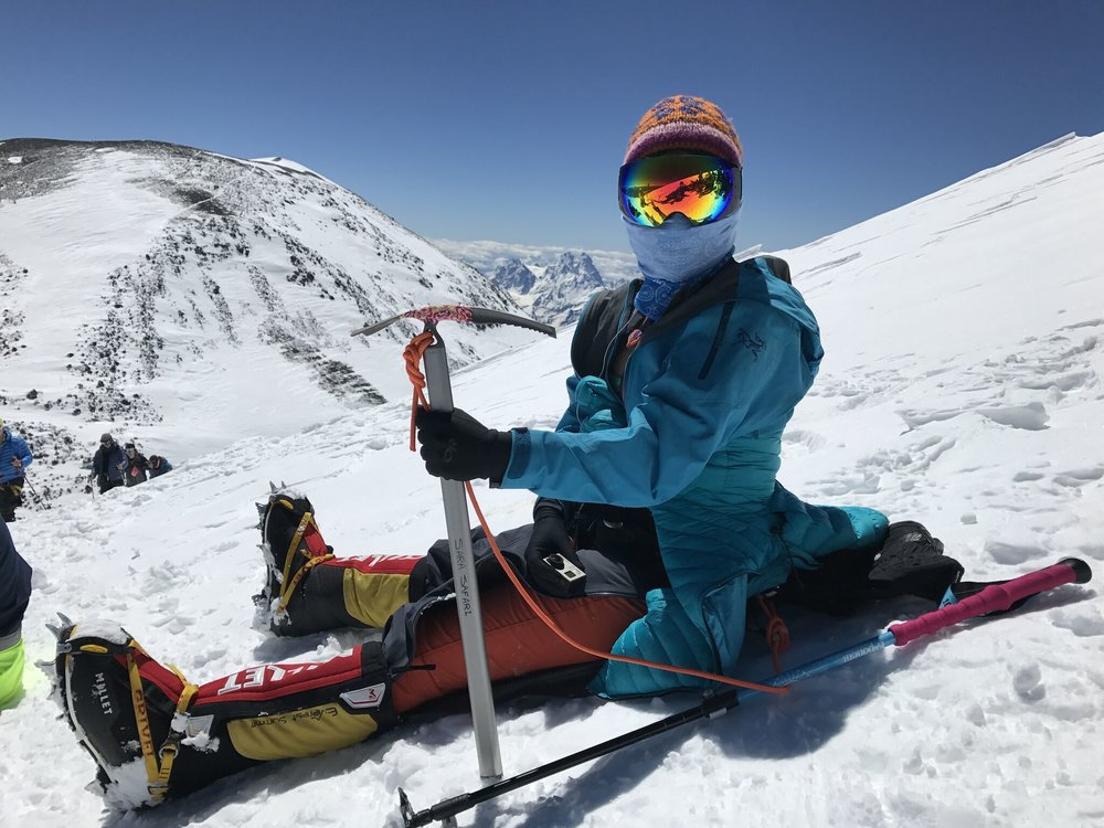 ClimbYourEverest_Elbrus.jpg