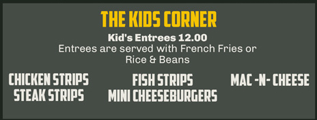 Kids Corner Img.jpg
