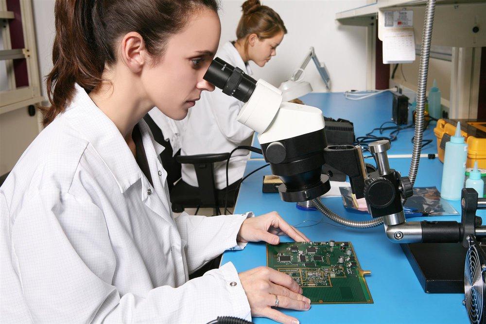 Rising-Trend-of-Lab-Jobs.jpg