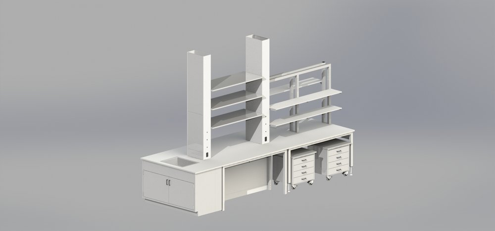 I-Lab Casework & Umblical Assembly - 4, Sketch.JPG