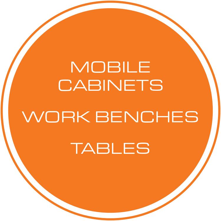 Dot_Mobile Cab.jpg