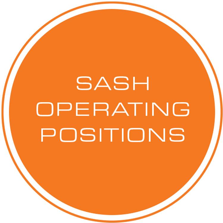 Dot_Sash Position.jpg