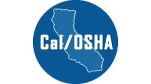 Cal:OSHA.jpeg