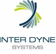 Inter Dyne Logo_e.jpg