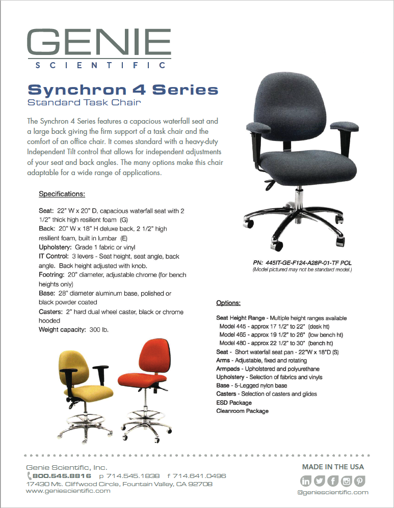 Synchron4Series.png