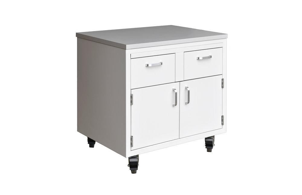 Mobile Cabinet 1.jpg