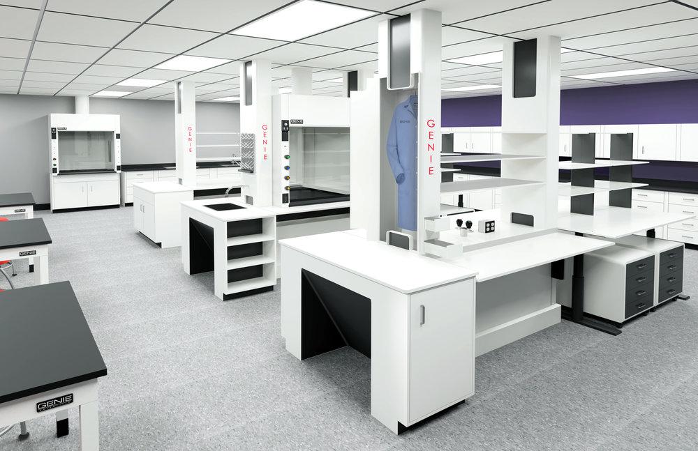 My Lab Rendering.jpg