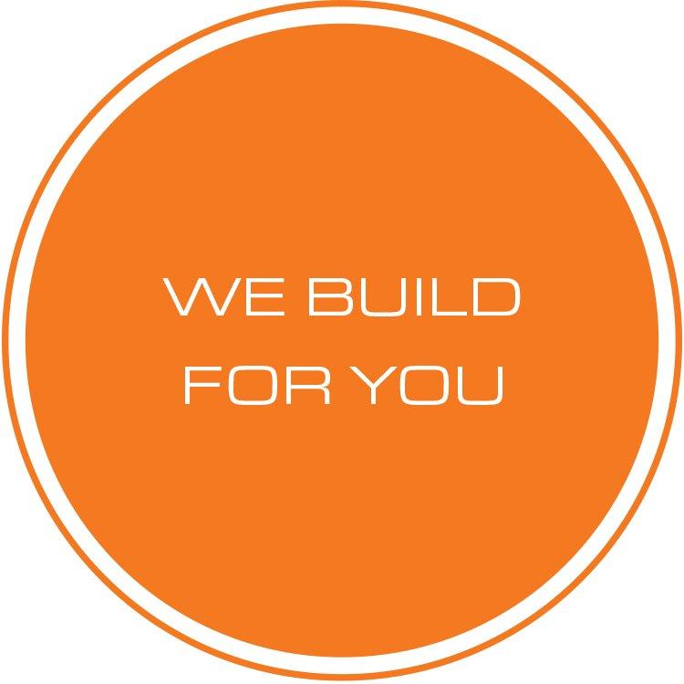 Dot_We_BuildOptimized.jpg