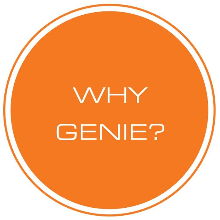 Dot_Why_GenieOptimized.jpg