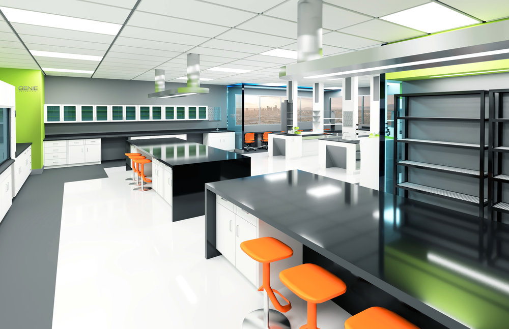 Lab Extraction Rendering 3 17x11.jpg