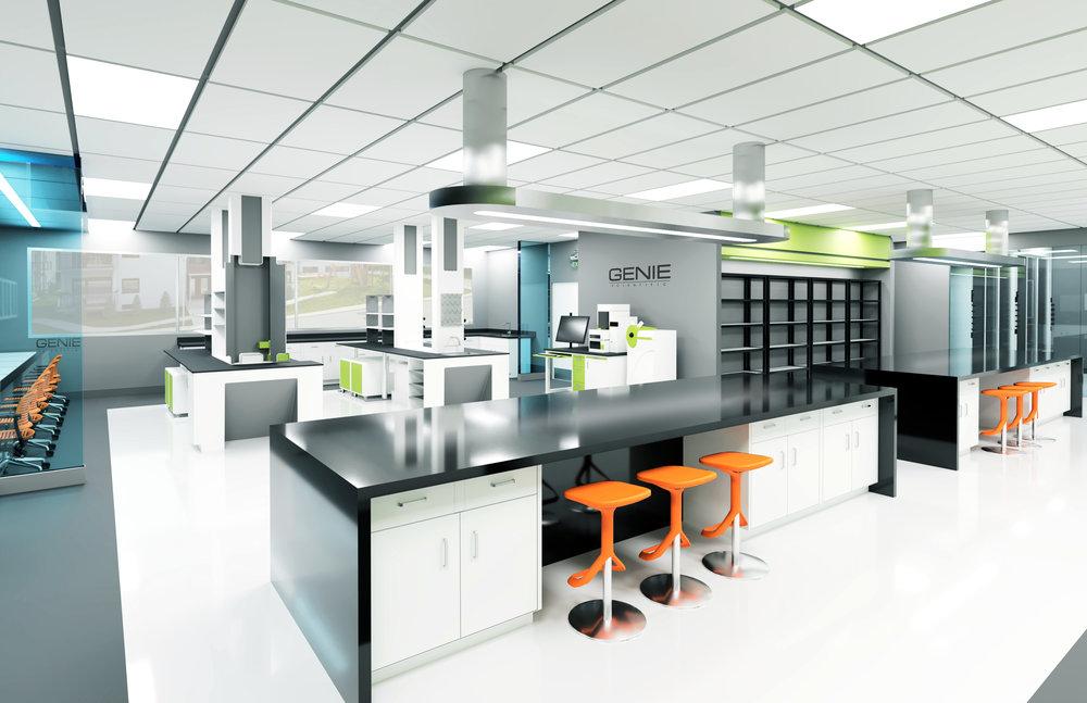 Lab Extraction Rendering 17x11.jpg