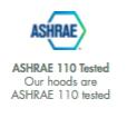 ASHRAE.png
