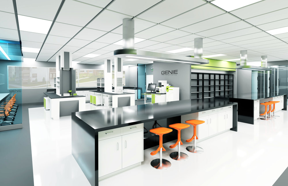 Lab Extraction Rendering 17x11.jpg