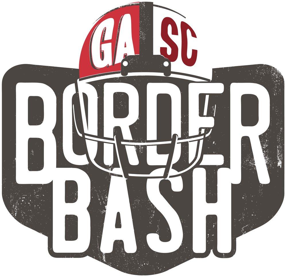 BorderBash_f1d58335-af57-4e2c-bbde-99dc1ce39a8d.jpg