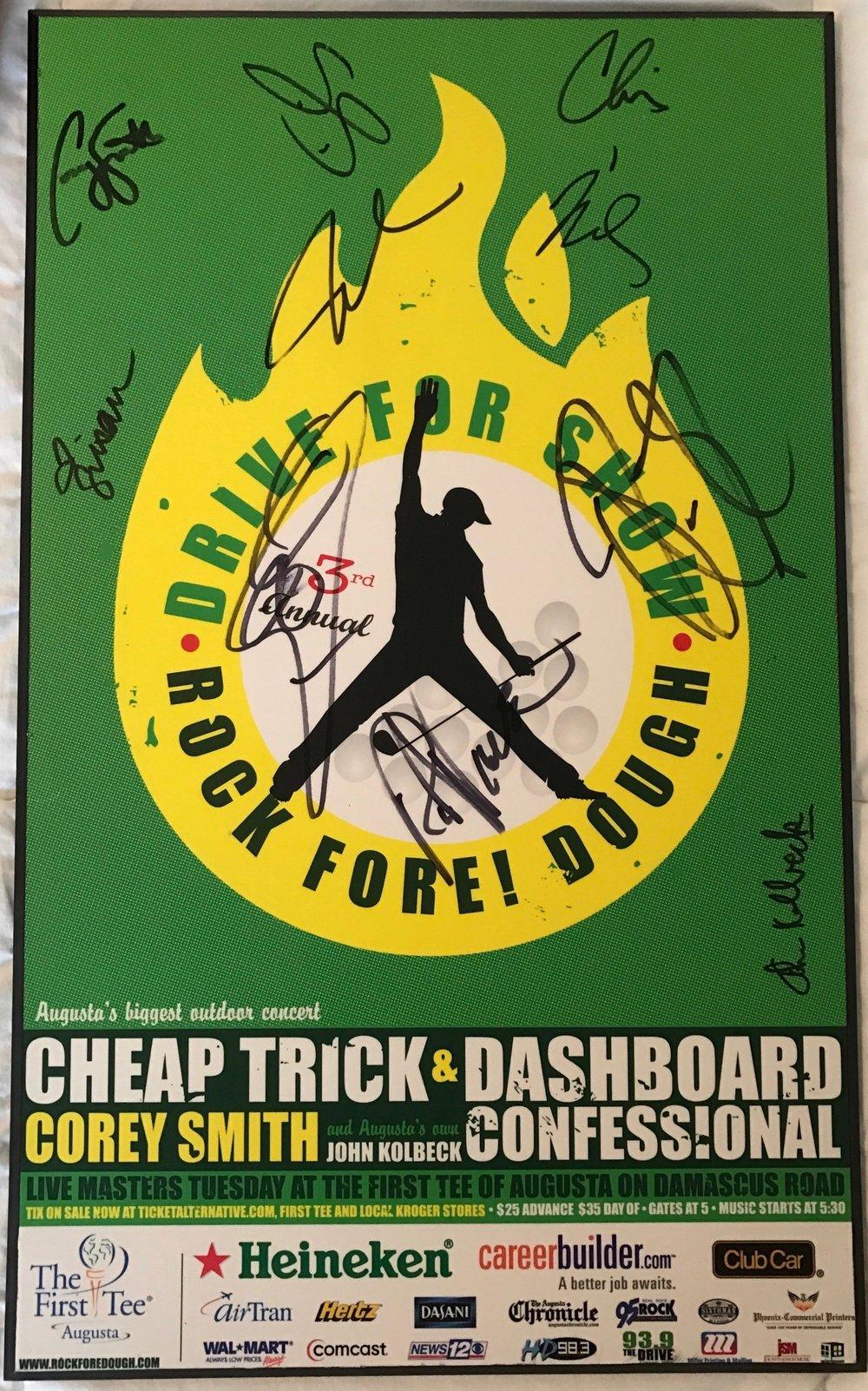Poster - 2007 - RFD.jpg