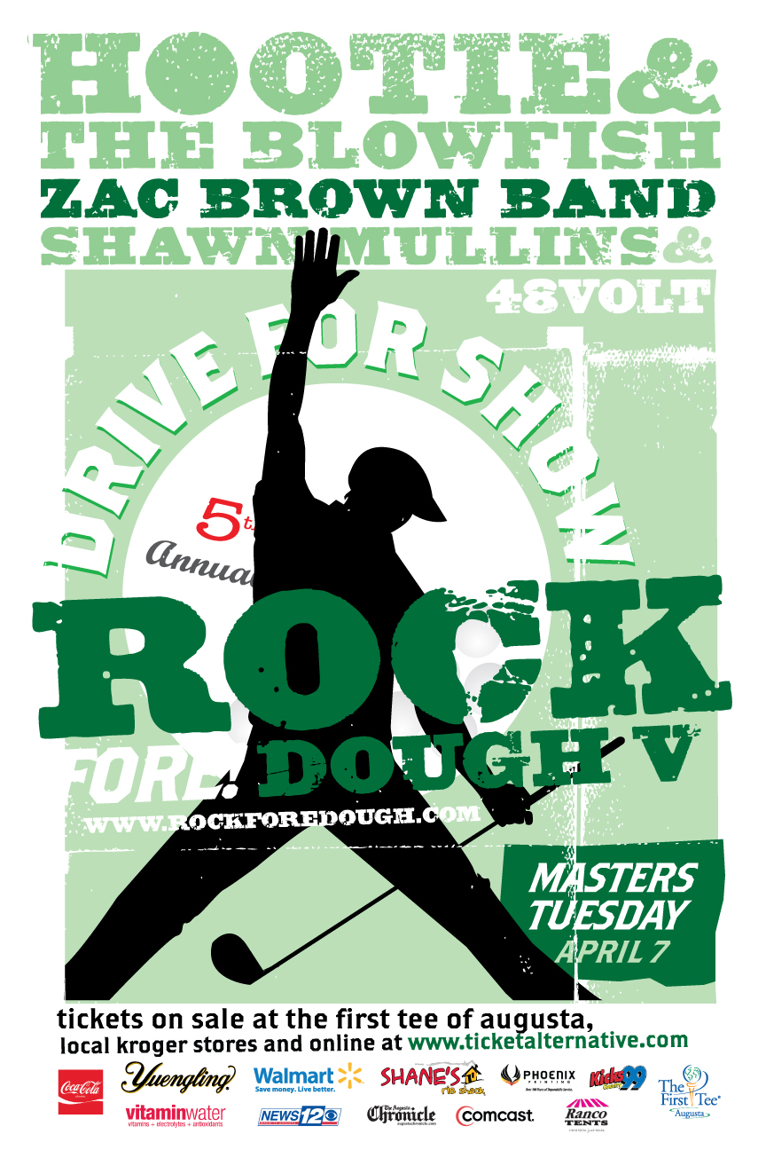 Poster - 2009 - RFD.jpg