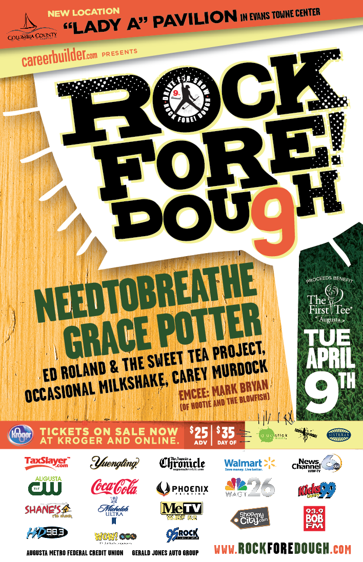 Poster - 2013 - RFD.png