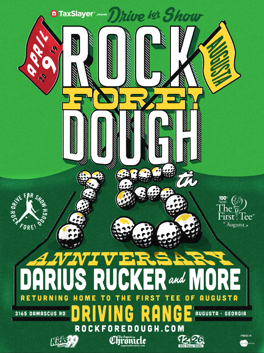 Rfd poster 1.png