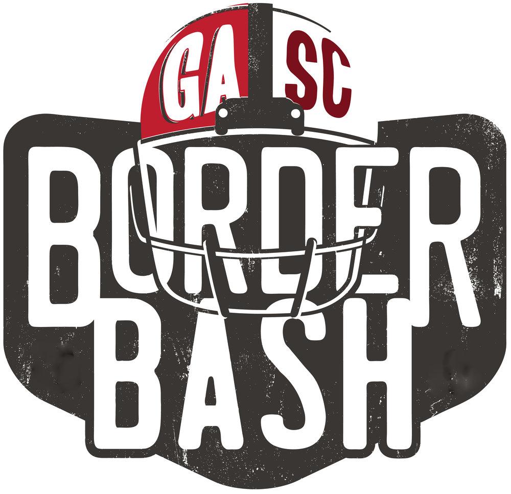 Border Bash Logo NO YEAR white .jpg