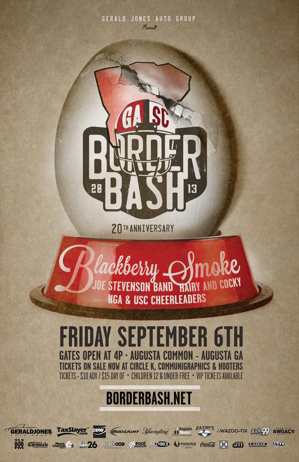border-bash-2013-poster.jpg