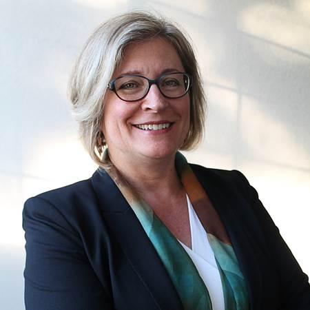 Christine Geith, eXtension