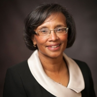 Helene Dillard - Dean, College of Agricultural and Environmental Sciences at UC DavisHelene is an accomplished scientist and plant disease expert leading the nation's foremost College of Ag in solving problems related to agriculture, the environment, and the human condition.