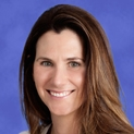 Rebecca Cross - Counsel, Davis Wright Tremaine LLPRebecca serves as a legal counsel to both emerging and industry-leading food companies and their investors. Her practice is focused on regulatory, litigation and policy issues, with an emphasis on plant-based foods.