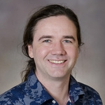 Chris Mungall - Scientist, Lawrence Berkeley LabsChris Mungall specializes in bioinformatics, genomics, and ontologies. His contribution to the Gene Ontology consortium is impressive and has produced invaluable resources to the biomedical ontology community.