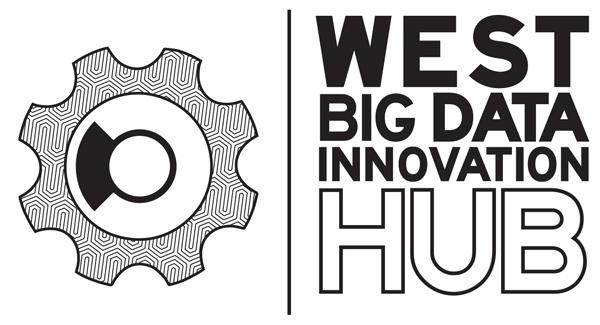 west-big-data-hub-logo.jpg