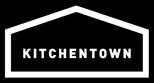 kitchentown+logo+blackwhite.png