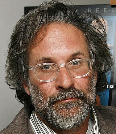 Douglas Gayeton - Chief Meliorist, Lexicon of SustainabilityLexicon of Sustainability project reinvigorates the climate conversation by providing people with a powerful set of tools that explain the interconnectedness between food, water and energy, and show that by changing these systems (and our use of these resources) we can reverse climate change.