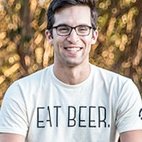 Daniel Kurzrock - Co-Founder, ReGrainedDan Kurzrock is the co-founder and Chief Grain Officer of ReGrained, a sustainable foodtech startup that is closing the loop on grains rescued from beer production through edible upcycling. Dan founded ReGrained out of his hobby for homebrewing beer, where he first discovered that the grain left behind by beer could be given a delicious second life.