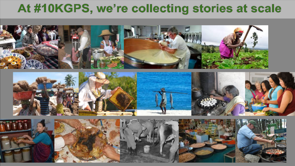 10KGPS  pitch deck (5).png