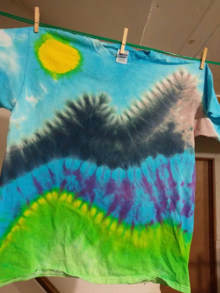 sun_shirt.jpg