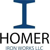 Homer Iron Works
