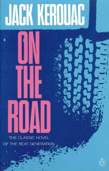 1. On the Road - Kerouac - On the Road is a classic travel book. Perhaps even the classic travel book. It is an autobiographical account of Kerouac's travels across America, from New York City to California to Mexico and back. Although it should be noted that this book is backwards in some of its content and ideas, what is truly striking about it is the feeling it ingrains into your heart. After reading this book, it's impossible not to feel the same restlessness depicted by Kerouac, and makes it a wonderful book to inspire you on your journey.