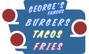 George burger.png